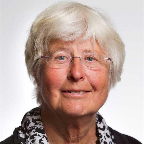 https://archief.nieuwegeneratieouderenzorg.nl/wp-content/uploads/2015/12/Betty-Meyboom.jpg