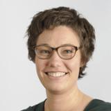 https://archief.nieuwegeneratieouderenzorg.nl/wp-content/uploads/2015/12/Francisca_Hardeman-1-160x160.png
