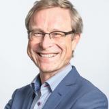 https://archief.nieuwegeneratieouderenzorg.nl/wp-content/uploads/2015/12/Henk-Nies-160x160.png