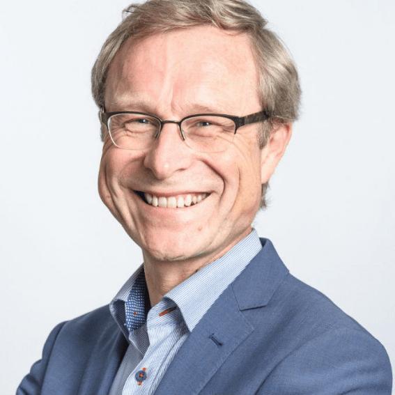 https://archief.nieuwegeneratieouderenzorg.nl/wp-content/uploads/2015/12/Henk-Nies.png