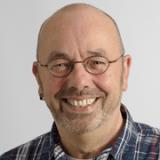 https://archief.nieuwegeneratieouderenzorg.nl/wp-content/uploads/2015/12/Henry_Mostert-160x160.png
