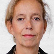 https://archief.nieuwegeneratieouderenzorg.nl/wp-content/uploads/2015/12/Jacqueline-van-Ginneken-2-vierkant.jpg