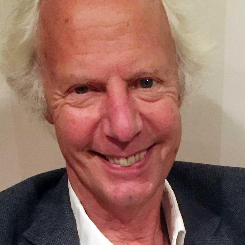 https://archief.nieuwegeneratieouderenzorg.nl/wp-content/uploads/2015/12/Jan-Maarten-Boot.jpg