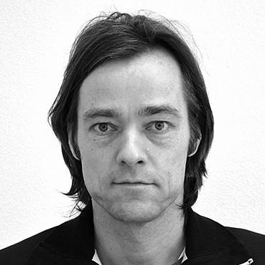https://archief.nieuwegeneratieouderenzorg.nl/wp-content/uploads/2015/12/Jarno-Nillesen.jpg