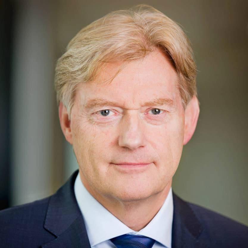 https://archief.nieuwegeneratieouderenzorg.nl/wp-content/uploads/2015/12/Martin-van-Rijn.jpg
