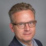 https://archief.nieuwegeneratieouderenzorg.nl/wp-content/uploads/2015/12/Robbert-Huijsman-160x160.png