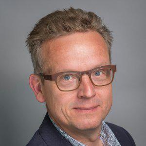 https://archief.nieuwegeneratieouderenzorg.nl/wp-content/uploads/2015/12/Robbert-Huijsman.png