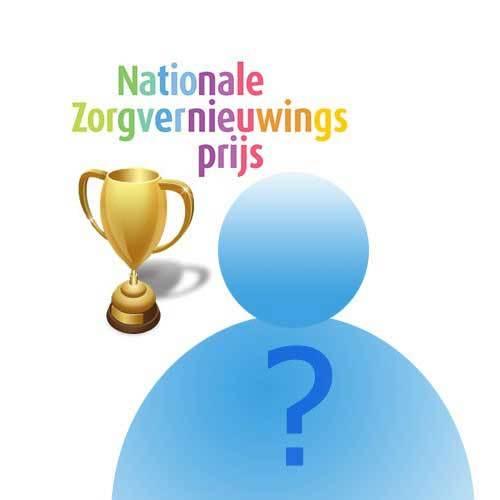 https://archief.nieuwegeneratieouderenzorg.nl/wp-content/uploads/2015/12/Winnaar-Nationale-Zorgvernieuwingsprijs.jpg