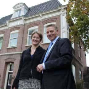 https://archief.nieuwegeneratieouderenzorg.nl/wp-content/uploads/2015/12/bram-en-linda-de-haan.jpg
