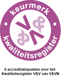 https://archief.nieuwegeneratieouderenzorg.nl/wp-content/uploads/2015/12/kwaliteitsregister-def.png