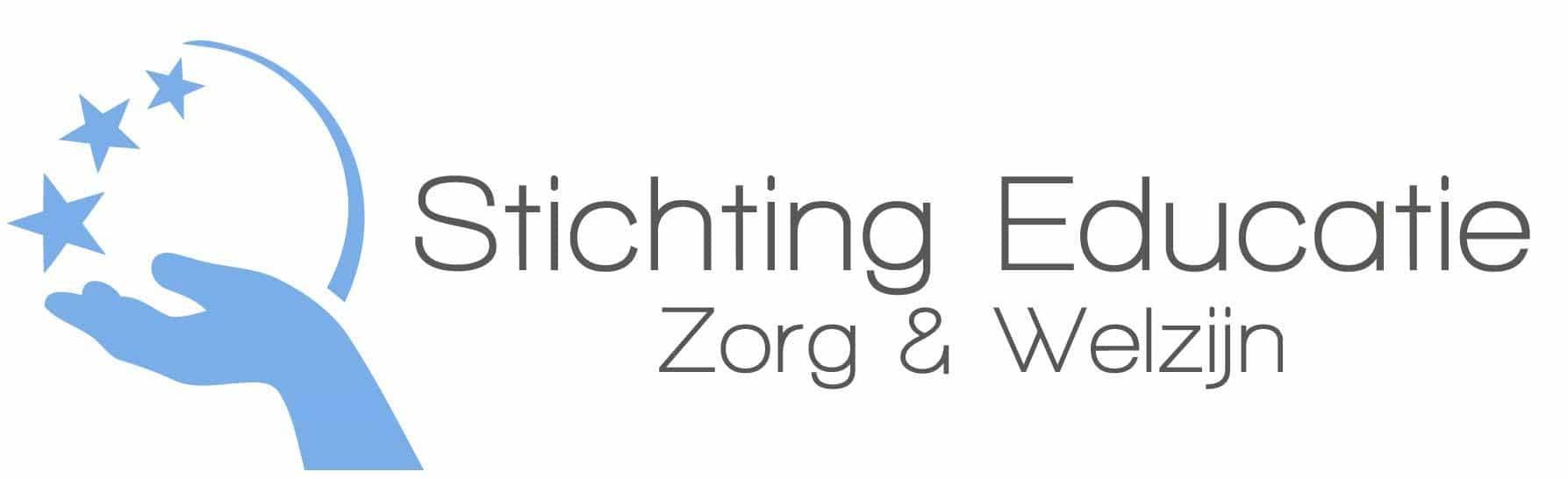 https://archief.nieuwegeneratieouderenzorg.nl/wp-content/uploads/2015/12/logo-sezw_verkleind.jpg