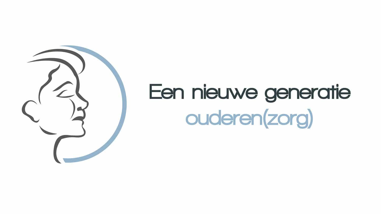 https://archief.nieuwegeneratieouderenzorg.nl/wp-content/uploads/2017/02/Logo-conferentie.jpg
