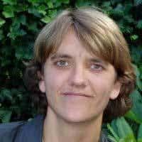 https://archief.nieuwegeneratieouderenzorg.nl/wp-content/uploads/2017/02/Martine-van-Huuksloot.jpg