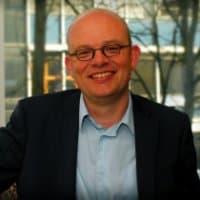 https://archief.nieuwegeneratieouderenzorg.nl/wp-content/uploads/2017/04/Onno-de-Zwart.jpg