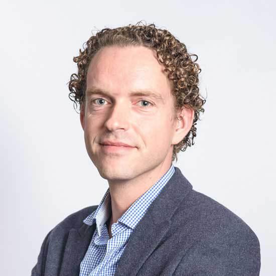 https://archief.nieuwegeneratieouderenzorg.nl/wp-content/uploads/2018/03/Henk-Herman-Nap.jpg