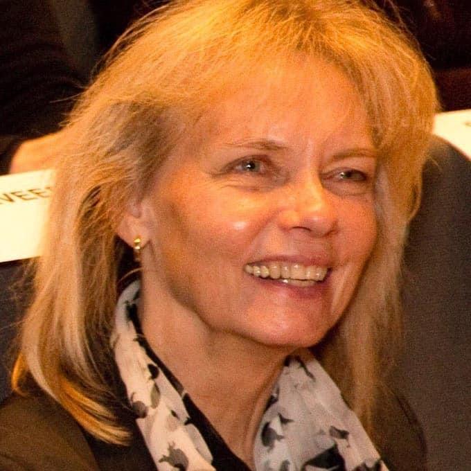 https://archief.nieuwegeneratieouderenzorg.nl/wp-content/uploads/2018/03/Prof.dr_.-Rose-Marie-Dröes.jpg
