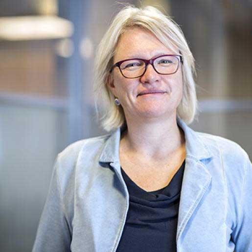 https://archief.nieuwegeneratieouderenzorg.nl/wp-content/uploads/2018/04/Mathilde_Dijk-2.jpg