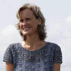 https://archief.nieuwegeneratieouderenzorg.nl/wp-content/uploads/2018/05/Petra-Boersma.jpg