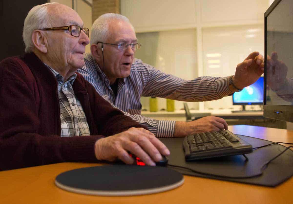https://archief.nieuwegeneratieouderenzorg.nl/wp-content/uploads/2018/06/foto-home-3500-web-crop.jpg