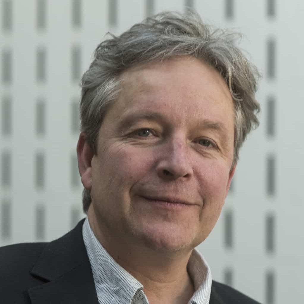 https://archief.nieuwegeneratieouderenzorg.nl/wp-content/uploads/2018/11/2017-Erik-van-Rossum-foto-005-Klaus-Tummers-hoge-resolutie-e1541088272304.jpg